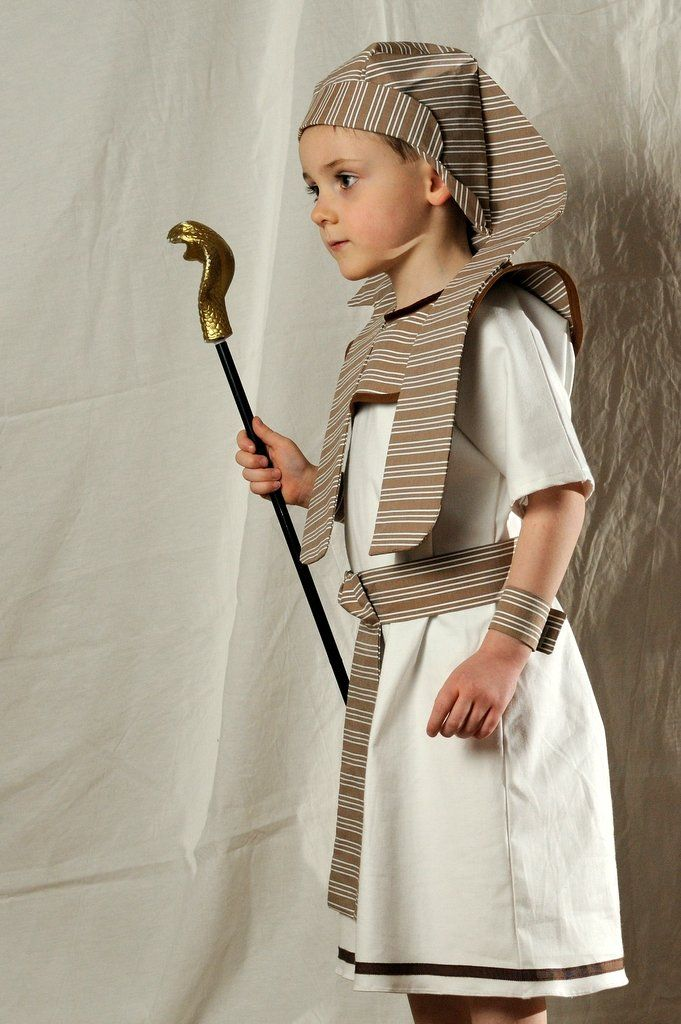 egyptien de 3roses3choux pour costumes pinterest egyptien. Black Bedroom Furniture Sets. Home Design Ideas
