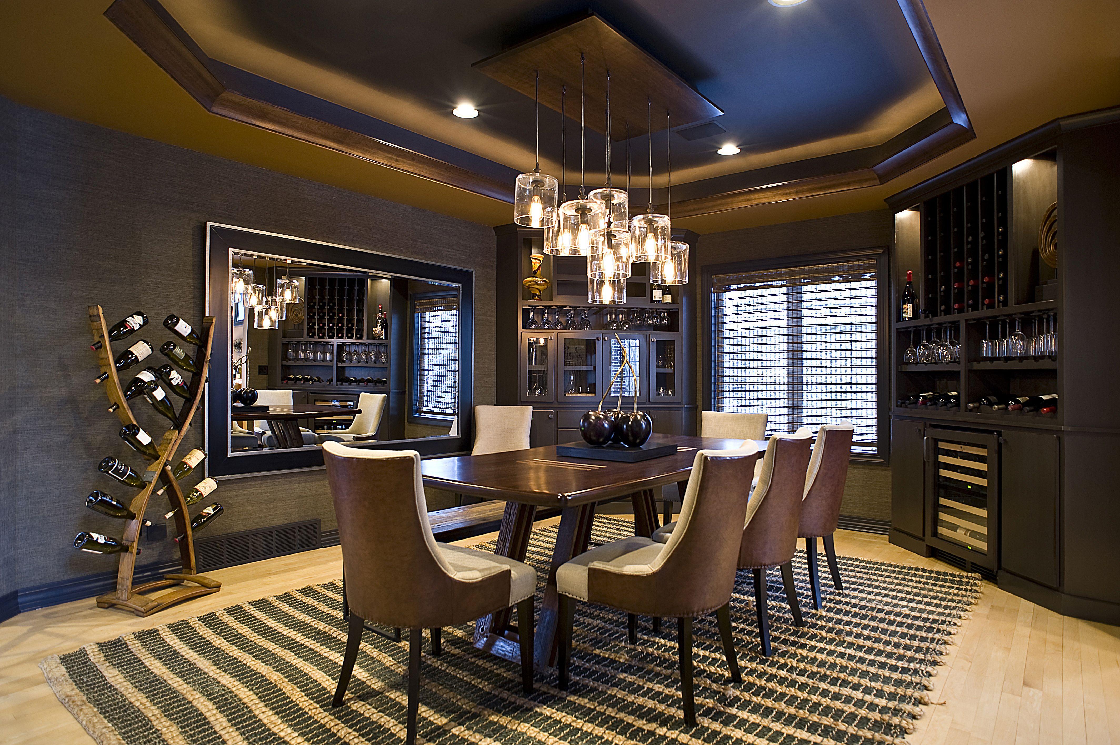 Pin de New Interiors Design Company en Kitchen Makeovers | Pinterest