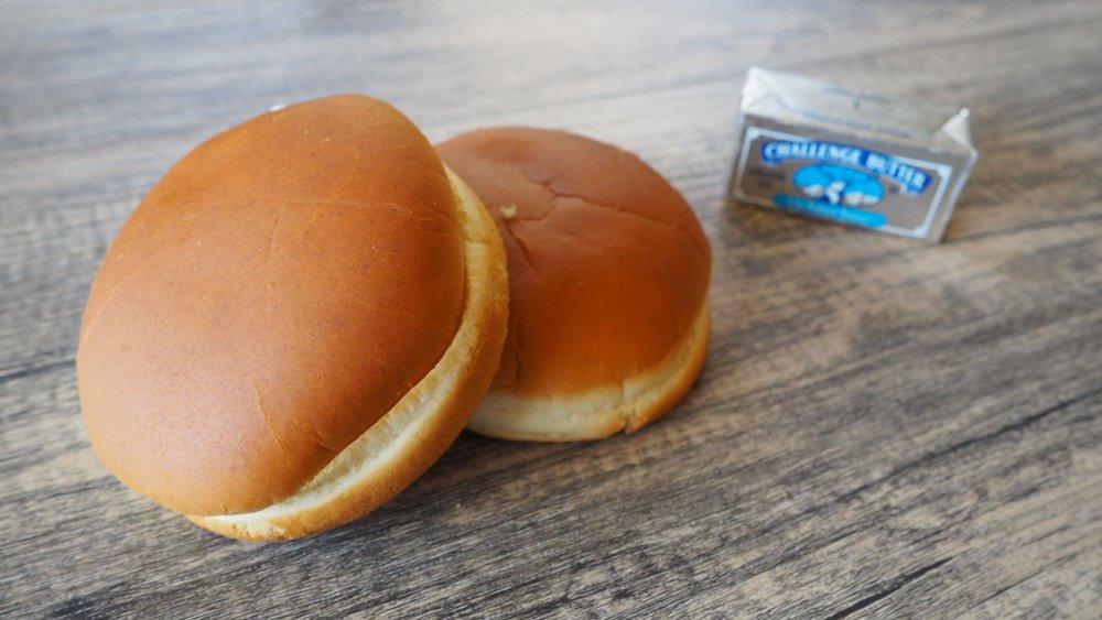 The best copycat Popeyes chicken sandwich recipe