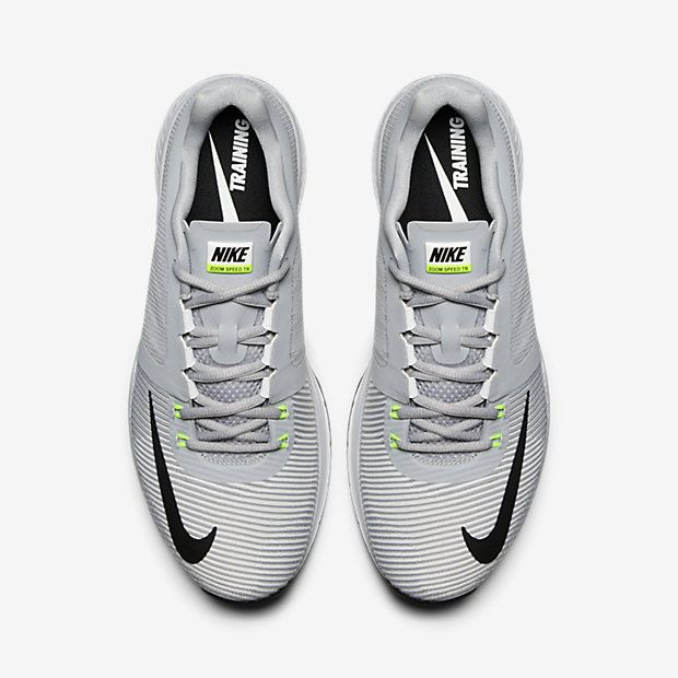 a00b66fb686c Nike Zoom Speed Trainer 3 Men s Training Shoe