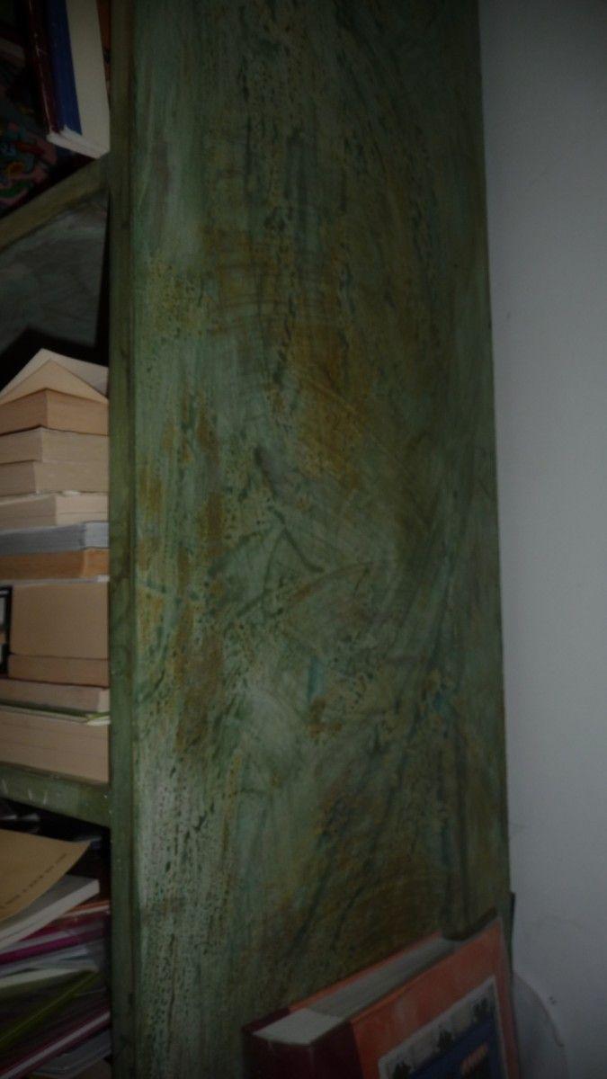 Recette De Peinture à La Chaux, Saine Et économique