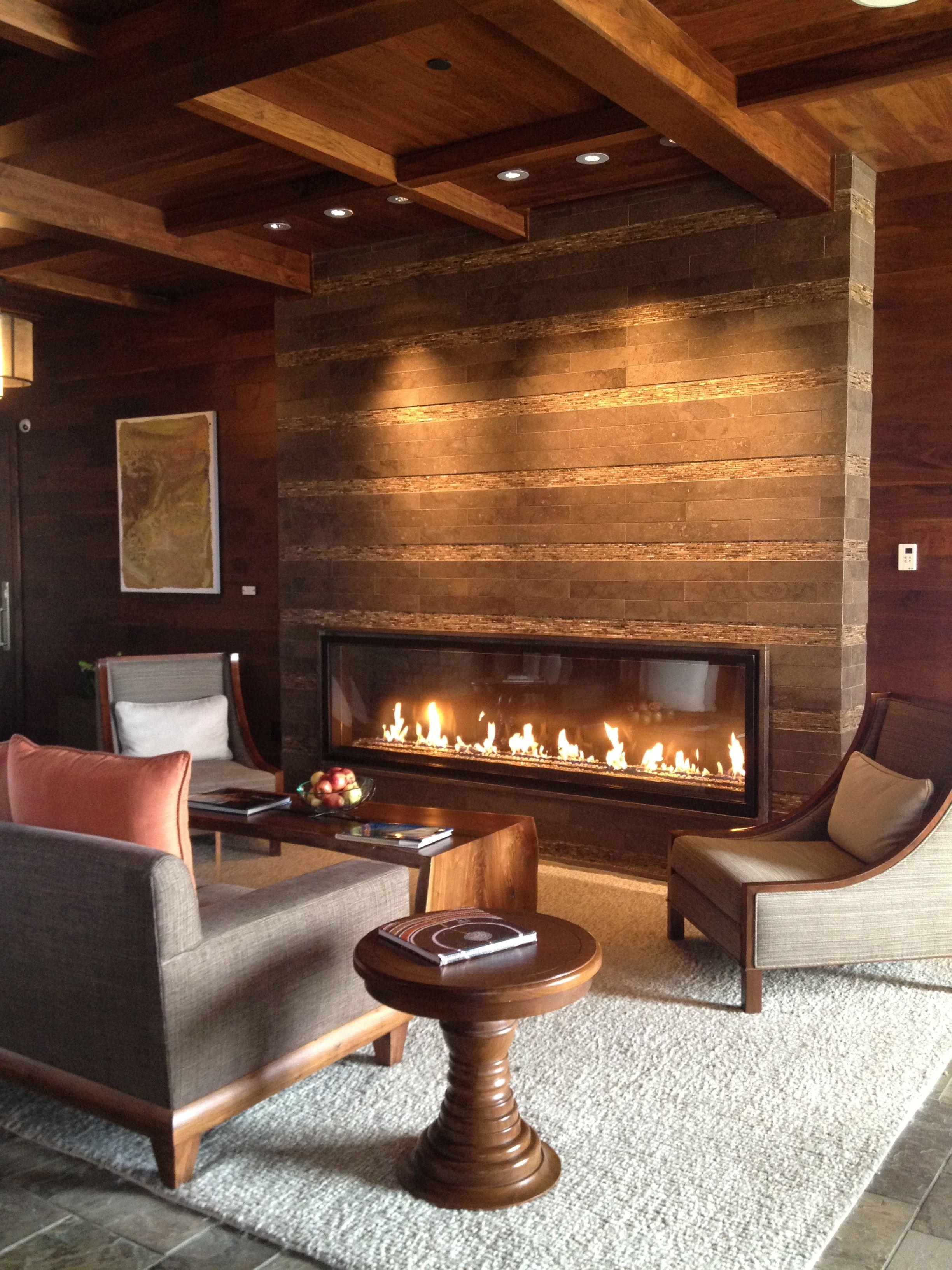 Primland Resort, Virginia. Great Brunch. Honeymoon In The