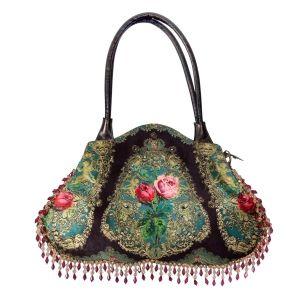 Women's handbags | Hand Bags | Ladies handbags | Fashion handbags - Michal Negrin