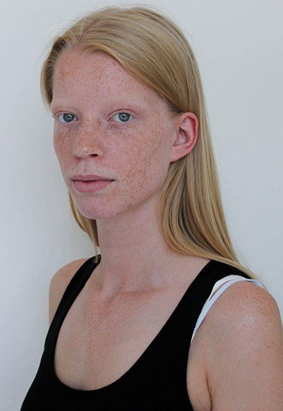 Lotte Zuidema | Lotte, Model agency, Model