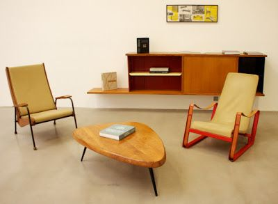 tomatoes from canada mid century modern furniture paris french rh pinterest com