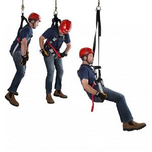 a67857ba5c Safety Harness And Lanyard Pictures | Safety Harness And Lanyard ...