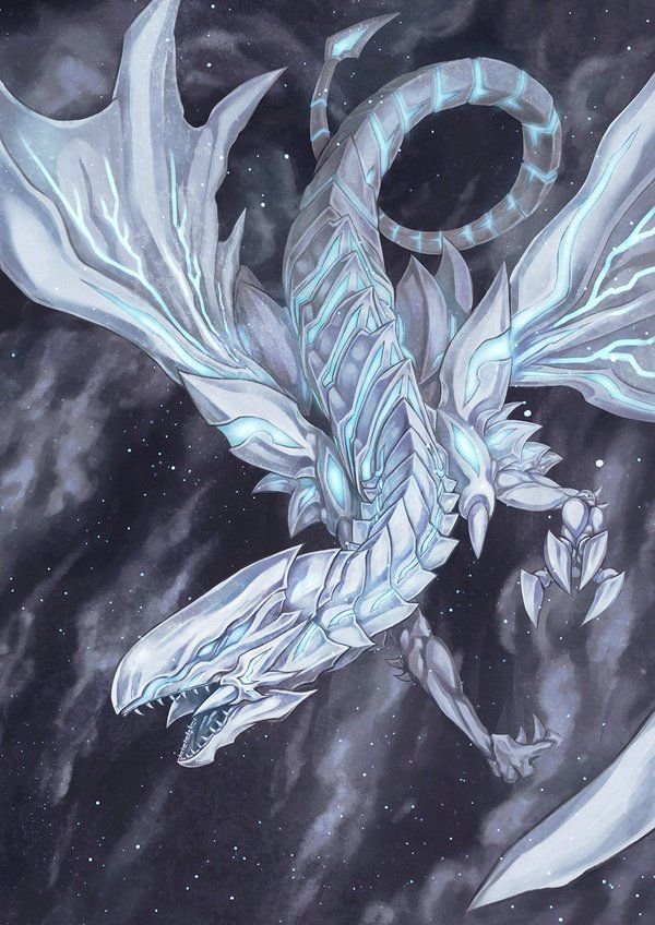 A爾 エアル お仕事募集中 On Twitter Yugioh Dragons Anime Yugioh Monsters