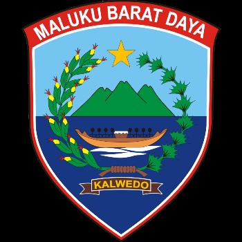 Maluku Barat Daya Logo S