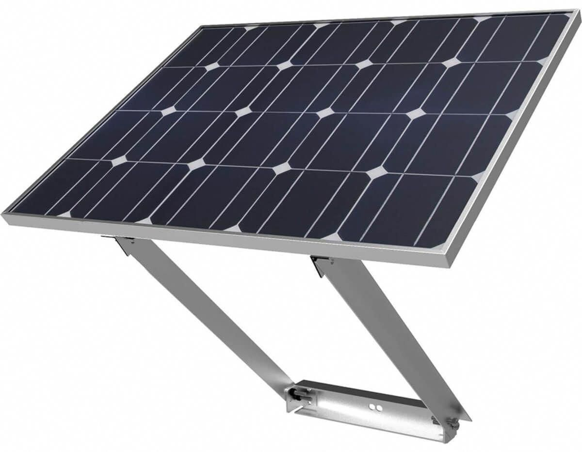 Pin On Solar Panel Technology