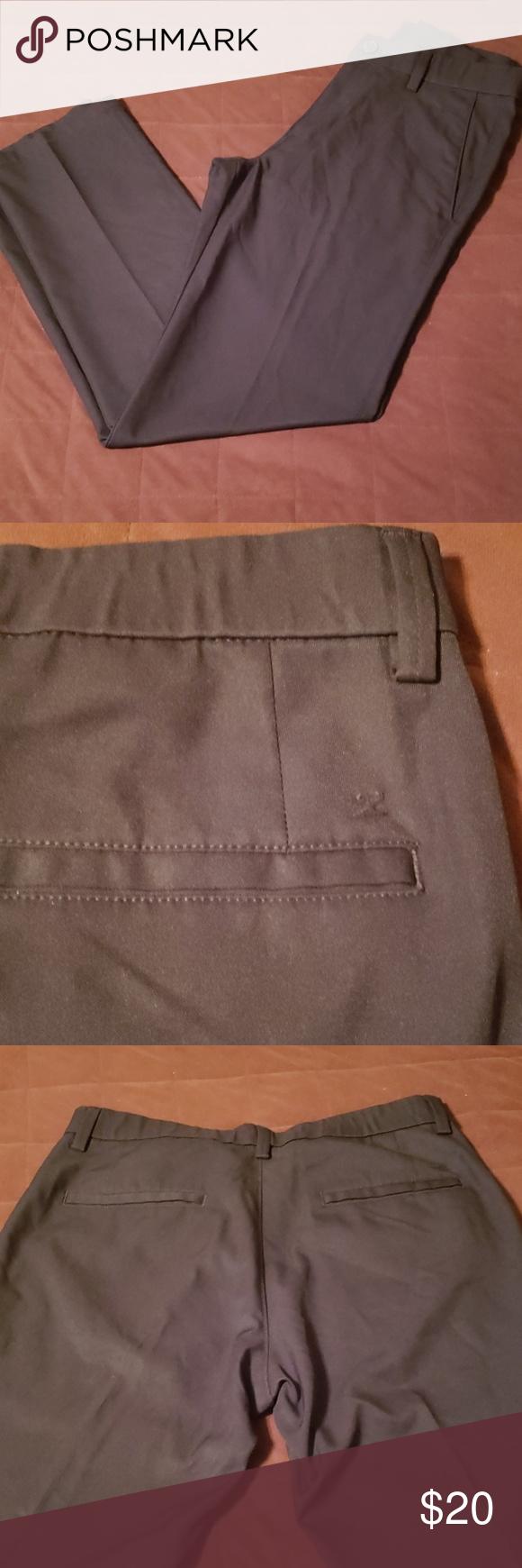 Men S Black Dress Pant Black Dress Pants Men Black Dress Pants Dress Pant [ 1740 x 580 Pixel ]