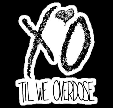 The Weeknd – Open Letter to Fans Lyrics Rap Genius