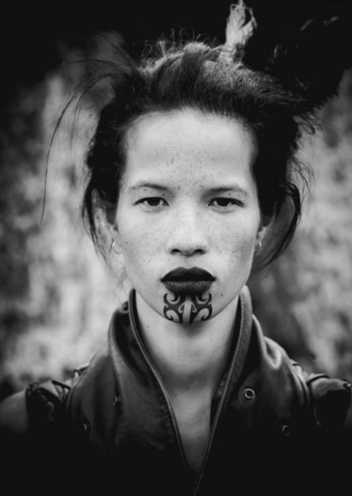 Pin by Catrin EllisBlair on passion Dandelion tattoo