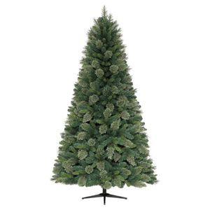 225cm Lincoln Pine Tree Tree No 10 Tree Christmas Diy Christmas Tree