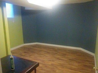 Room For Rent In Apartment Near Mclaughlin Brampton