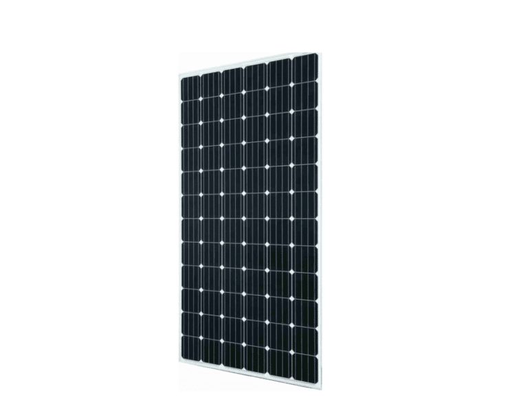 How Much Does 10kw Solar Power System Cost Solar Power System Solar Power Solar