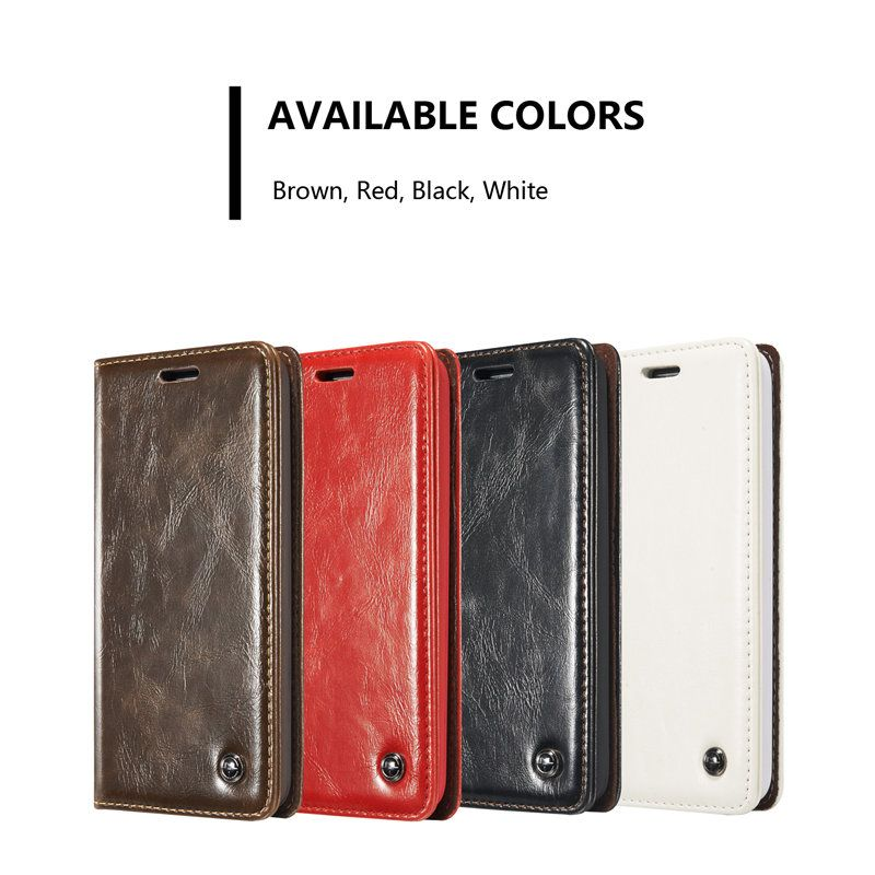 """>> Click to Buy << CaseMe Brand For LG G5 H830 5.3""""inch Luxury leather craft phone Case Cover Wallet Magnet Flip Stent Card slot Cases For LG G5 #Affiliate"""