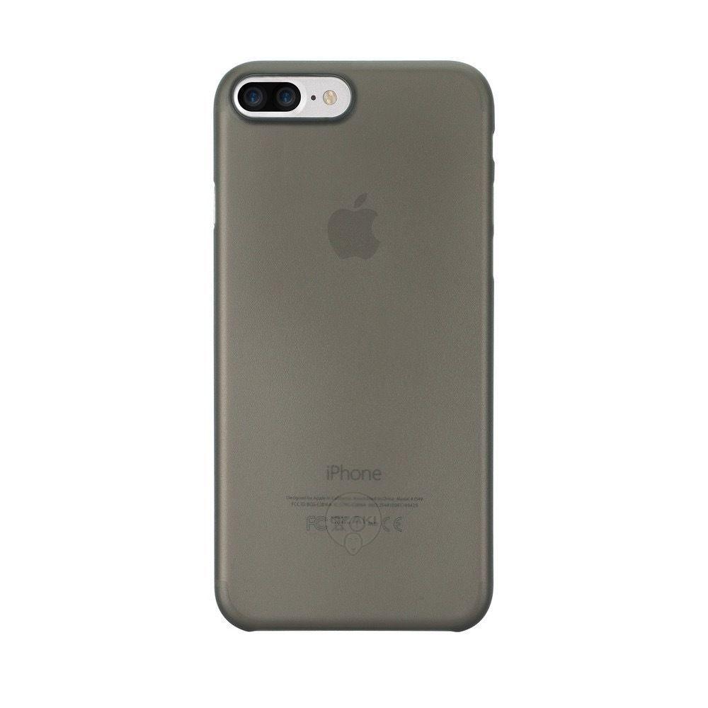 Pin De 5 Star Handel En Apple Apple Iphone Iphone Orejas De Mickey