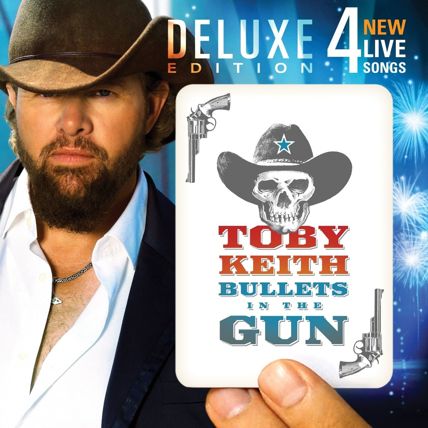 Pin By Stein Erik On Toby Kieth With Images Songs New Edition Songs Keith