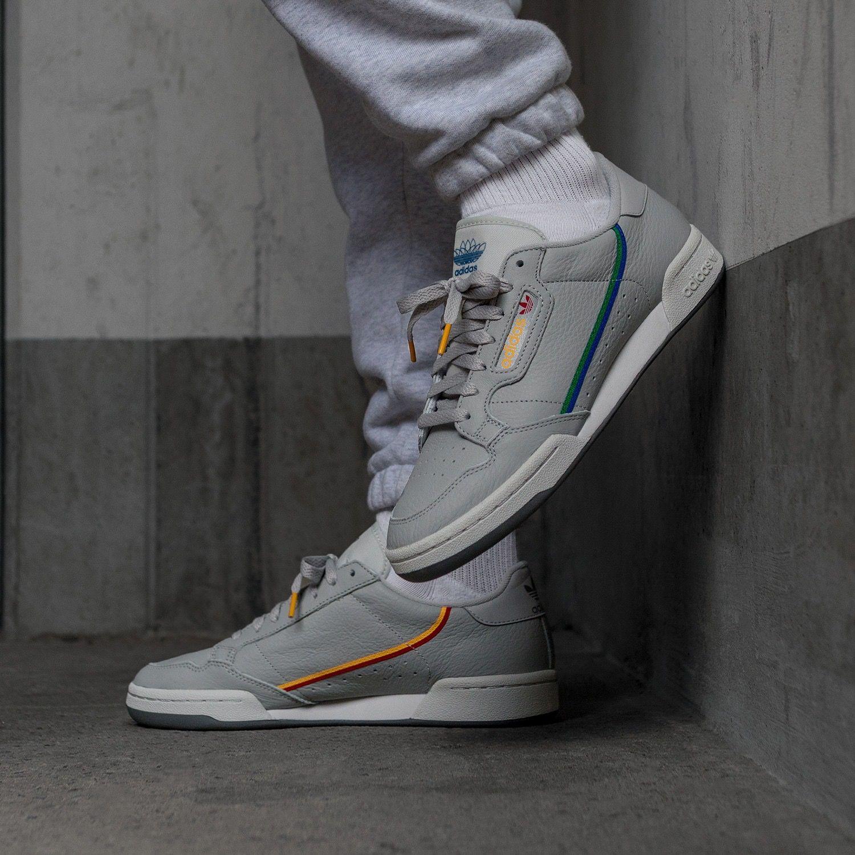 Sneakers, Asics sneaker, Adidas originals