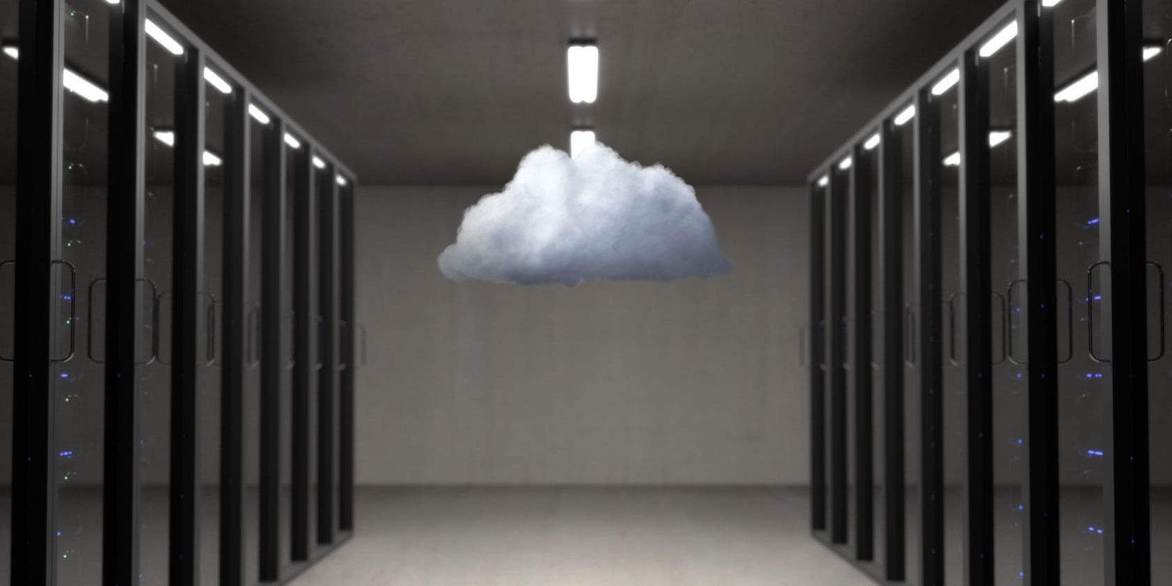 Pin By Makeuseof Technology Simpli On Nado Kupit In 2020 Cloud Storage Clouds Free Cloud Storage