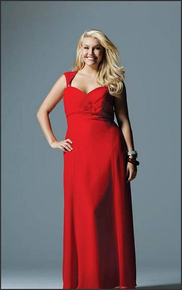Plus Size Bridesmaid Dresses Google Search Bridesmaid