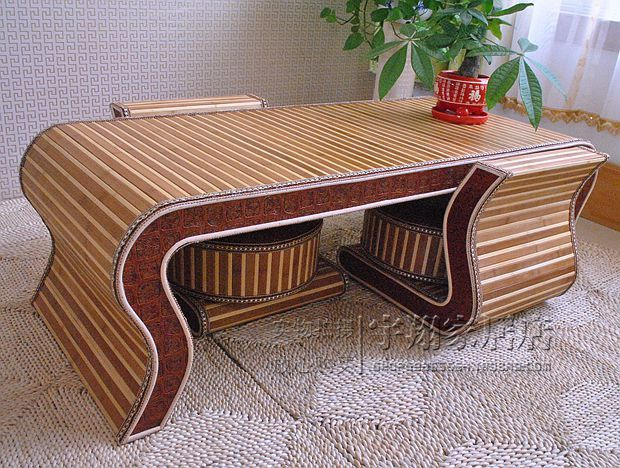 Bamboo Couch And Chairs Chair Covers Canada For Sale Good Very Lux Decoration With Home