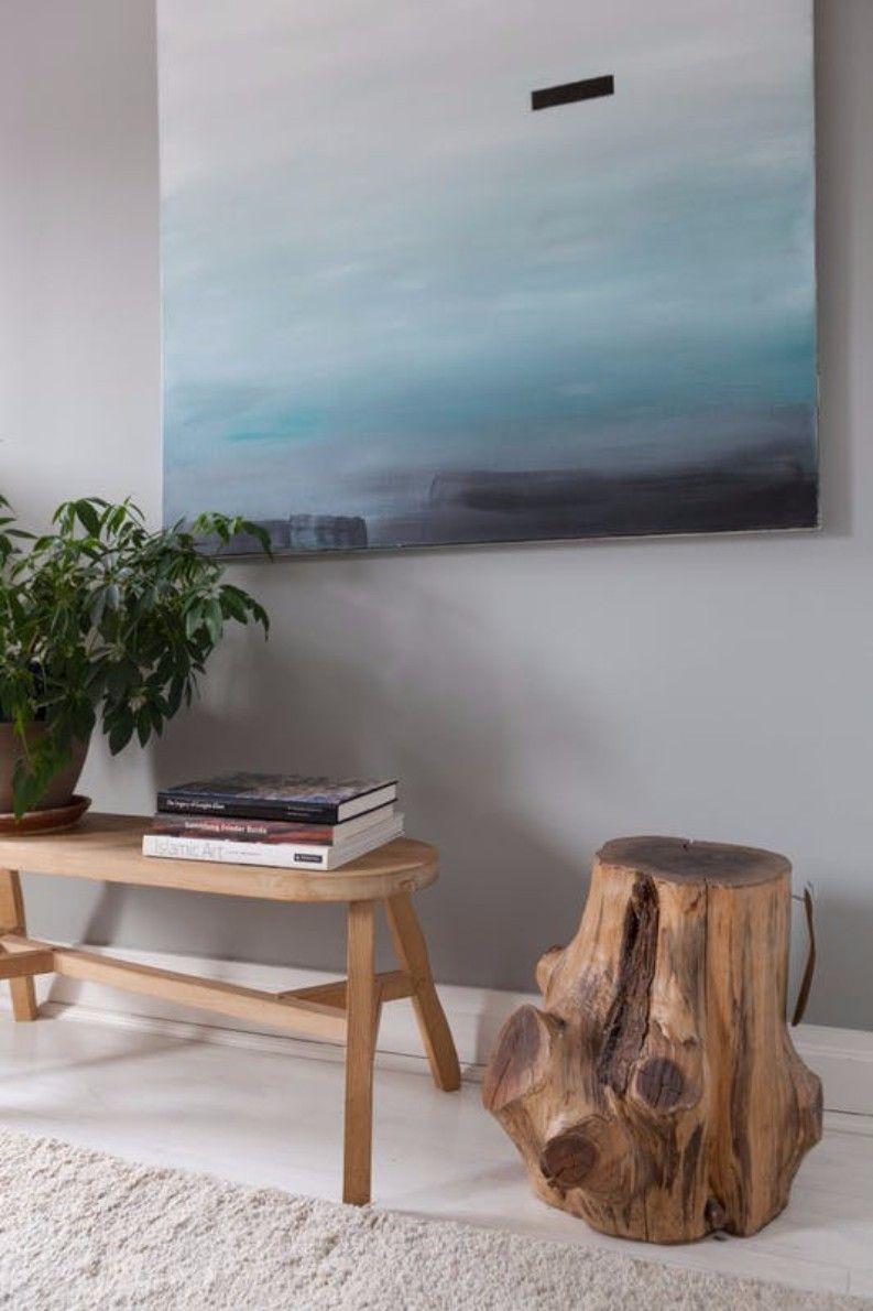 Wohndesign möbel erstaunliches luxus wohnzimmer für das perfekte wohndesign  luxury