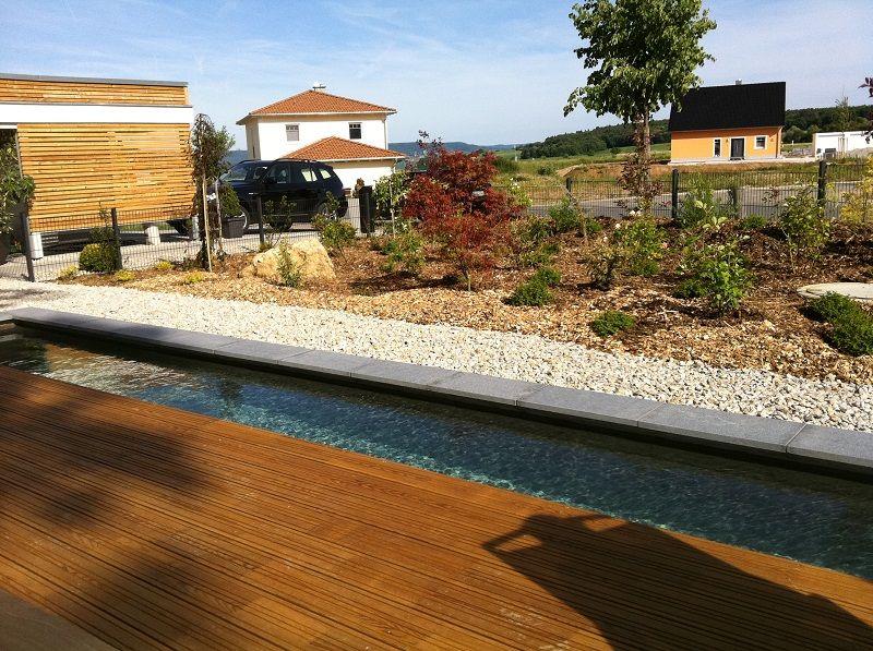 außengestaltung , gartengestaltung beratung bei landschaftsbau, Garten ideen
