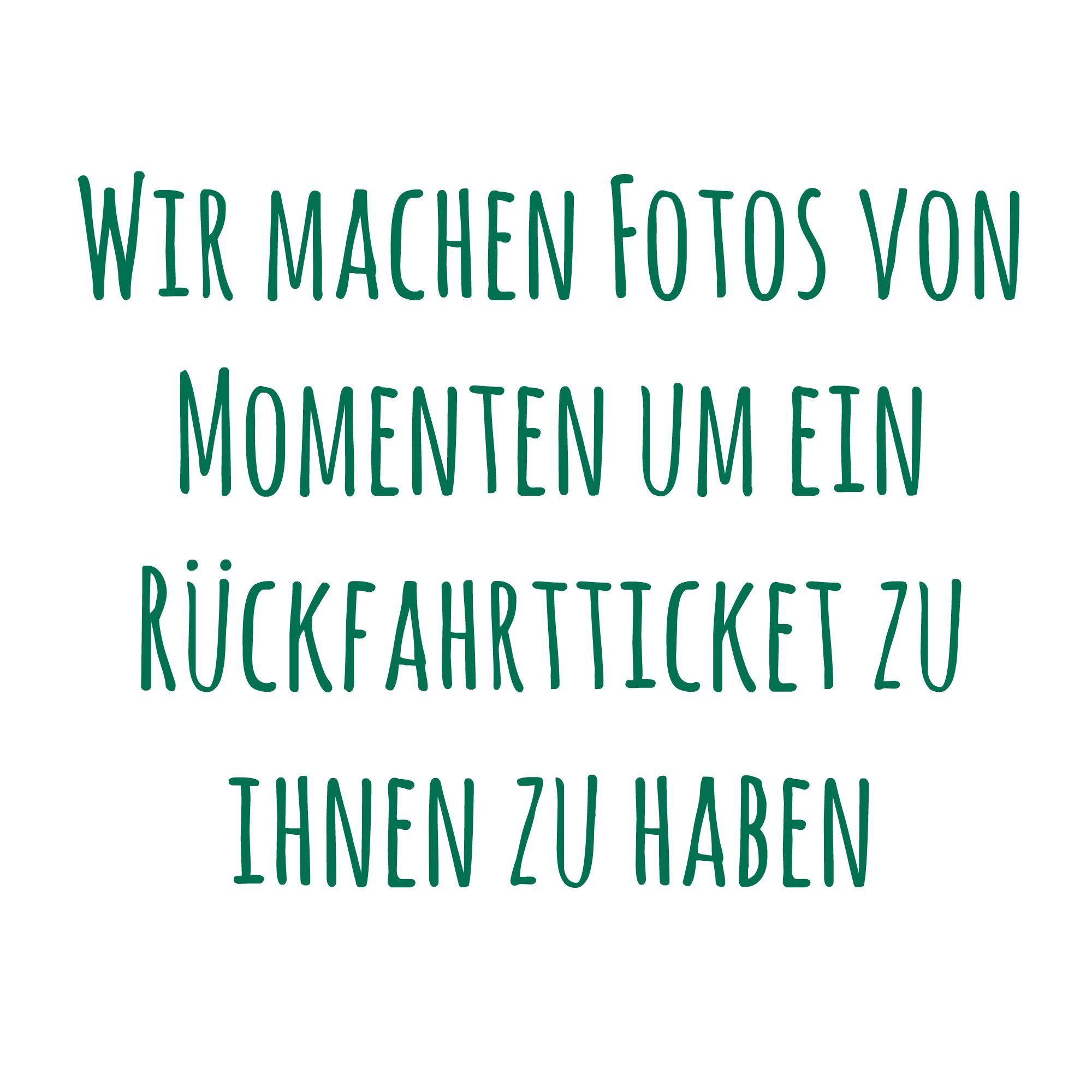 Pin Von Chrizzi Auf Sprüche Weisheiten Fotografie