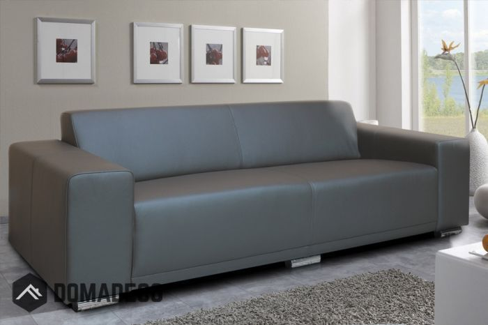 Best Sofas Leather Sofa Clic Modern Bed Designer