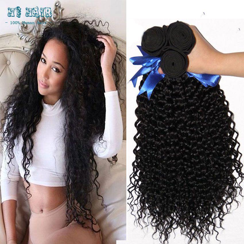7a eurasian hair pineapple wave