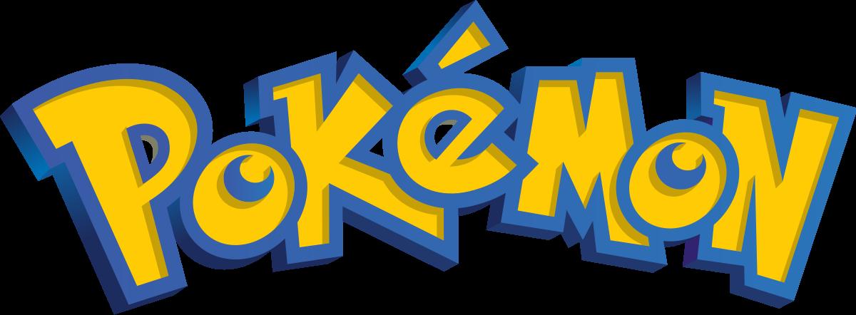 Google Image Result For Https Upload Wikimedia Org Wikipedia Commons Thumb 9 98 International Pok C3 A9mon Logo Svg 1 Pokemon Logo Pokemon Quotes Pokemon Gif