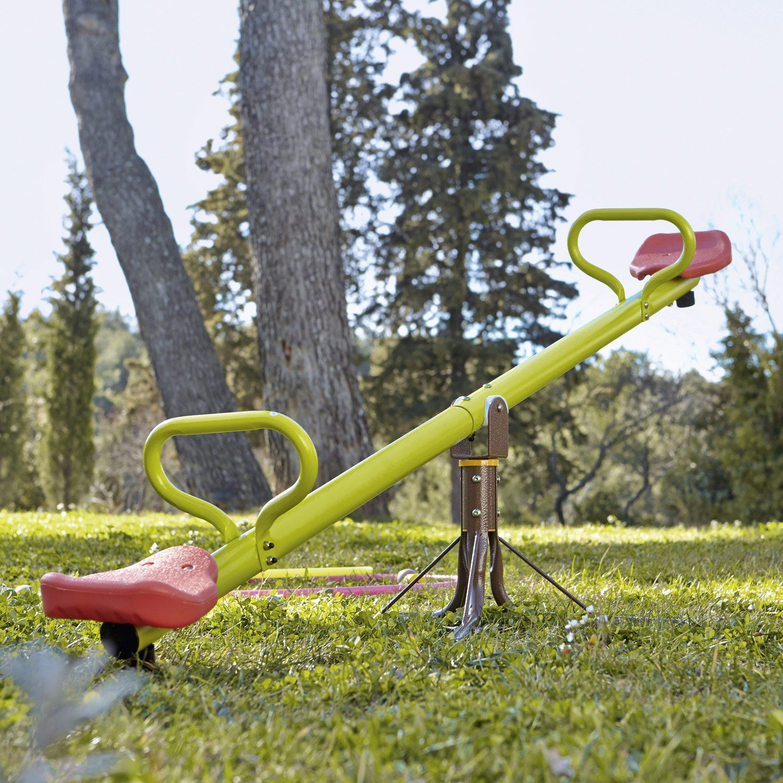 Bienvenue Chez Jeux Jardin Jardins Jardin Public