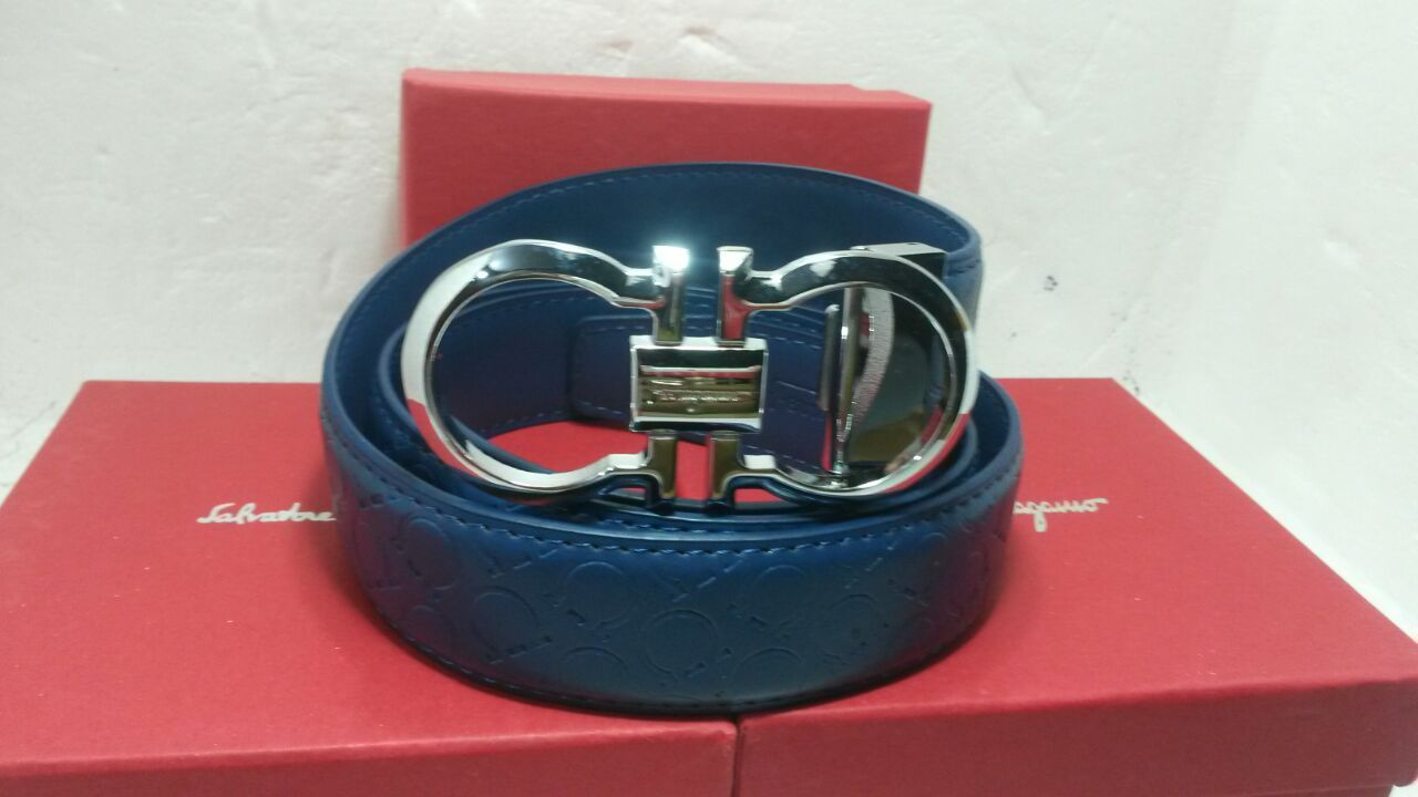 Branded Belts like Mont Blanc | Branded Products For Sale Call/ Whatsapp @ +919560214267.