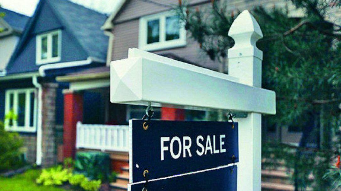 Ontario realtors face new doubleending rules, stiffer