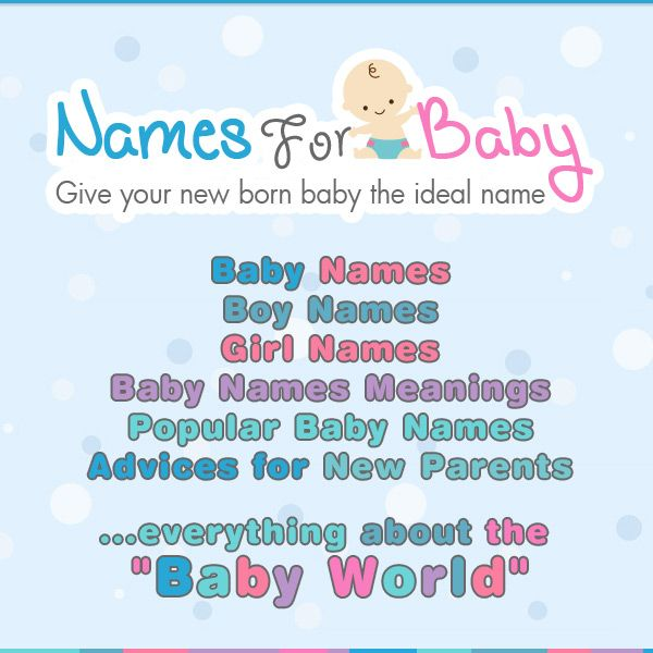 Explore Cowboy Baby Names Boy And More