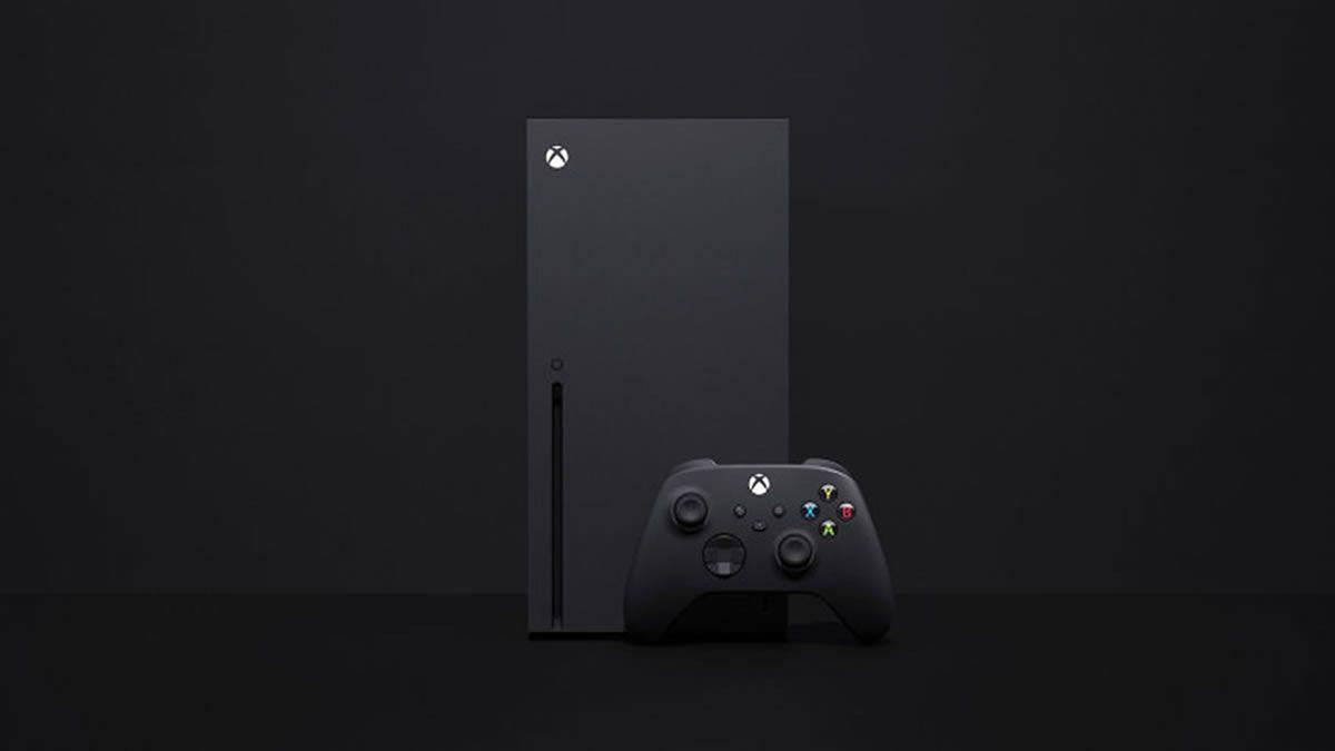Playstation 5 I Xbox Series X Nove Generacije Konzola Donose I Novu Staru Ponudu Igara Racunalo Com In 2020 Xbox Console Xbox One Xbox