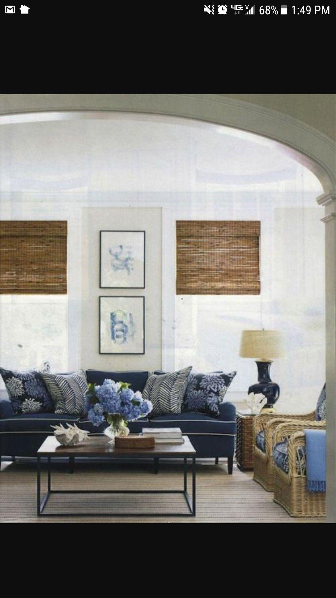 Living room windows + 2 frames | in the home | Pinterest | Living ...