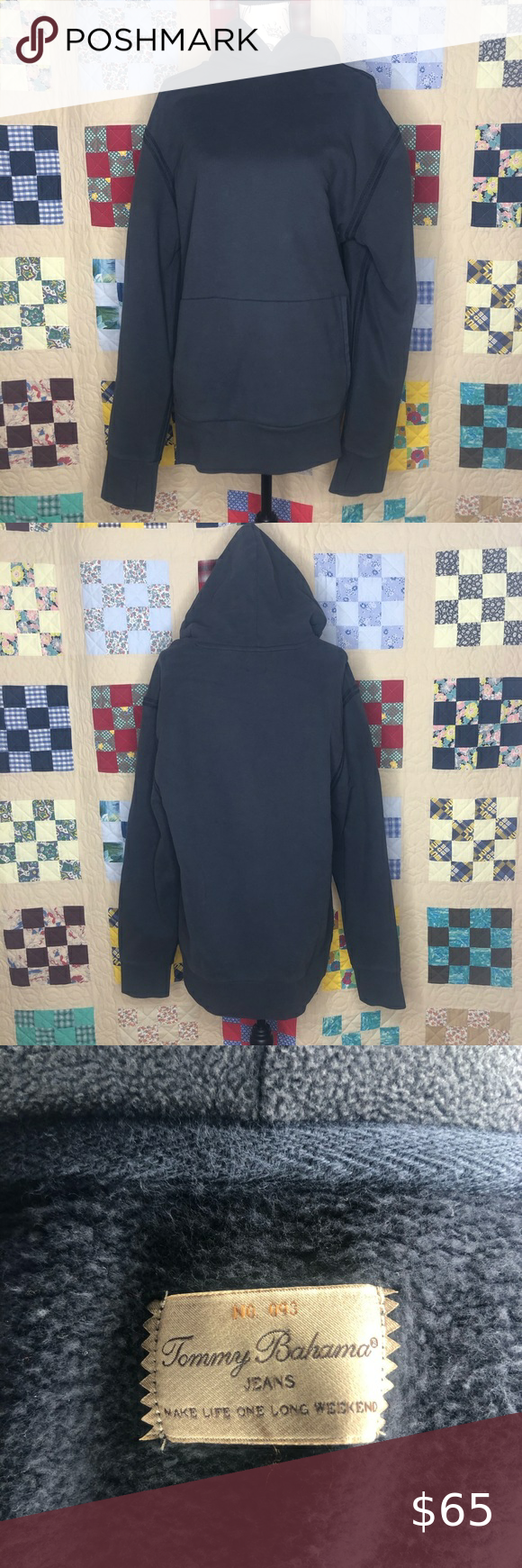 Tommy Bahama Hoodie Size Xl Tommy Bahama Hoodie Size Xl Euc Tommy Bahama Shirts Sweatshirts Hoodies Tommy Bahama Shirts Cozy Sweatshirts Red Hoodie Mens [ 1740 x 580 Pixel ]
