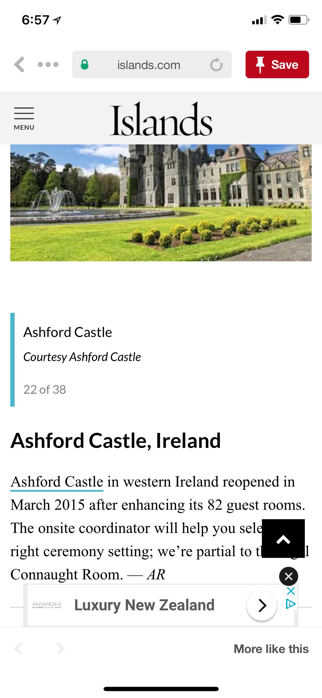 Ireland   Wedding Decor Ideas   Pinterest   Weddings