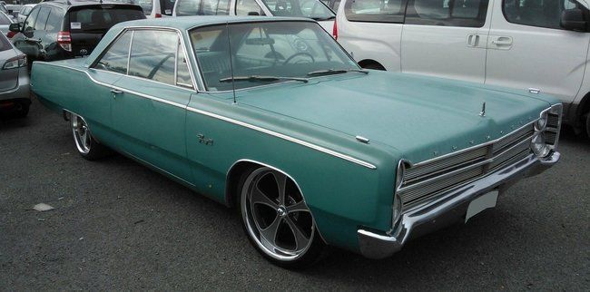 1967 Plymouth Fury Body Panels Google Search With Images Plymouth Fury Plymouth Mopar