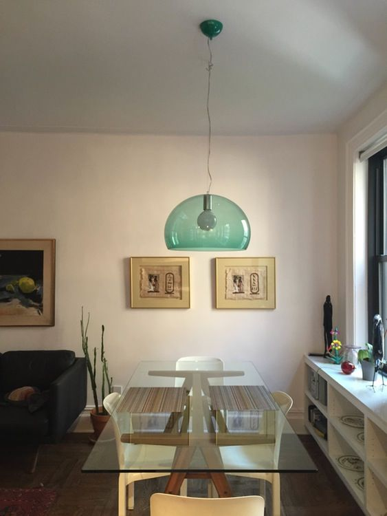 Loading | Curiosities & Accents | Pendant lamp, Ceiling lights, Lighting