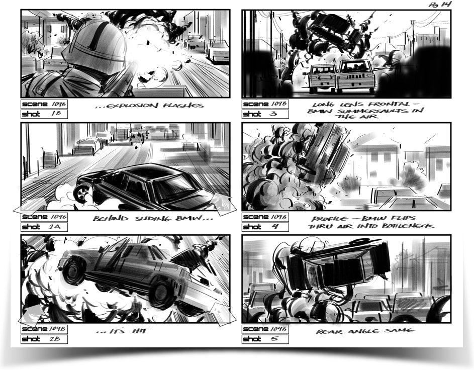 ScPgArrowsJpg   Storyboard