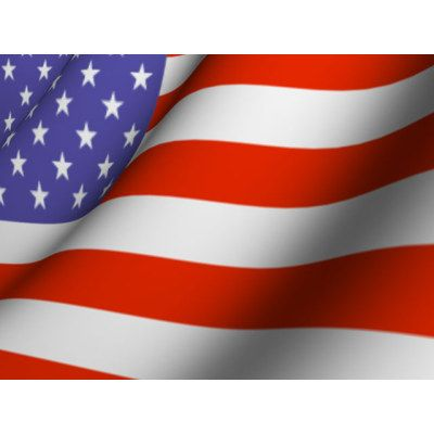 Royalty Free Royalty Free Usa Clip Art Images Illustrations And Graphics 178332 Clip Art American Flag Free Clip Art