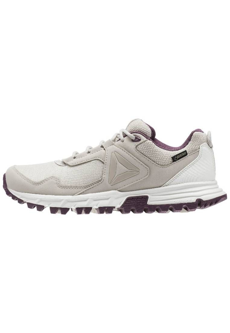 9daa010cbbbd8 Reebok. REEBOK SAWCUT 5.0 GTX - Trail running shoes - sand stone ...