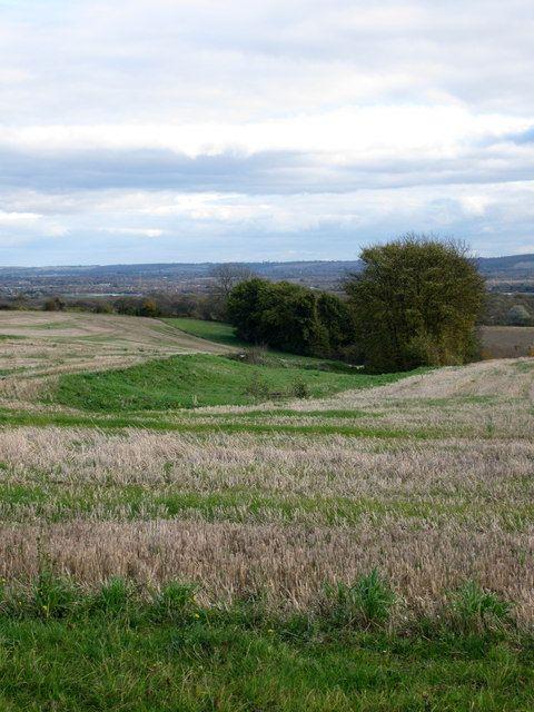 Cranfield bedfordshire united kingdom