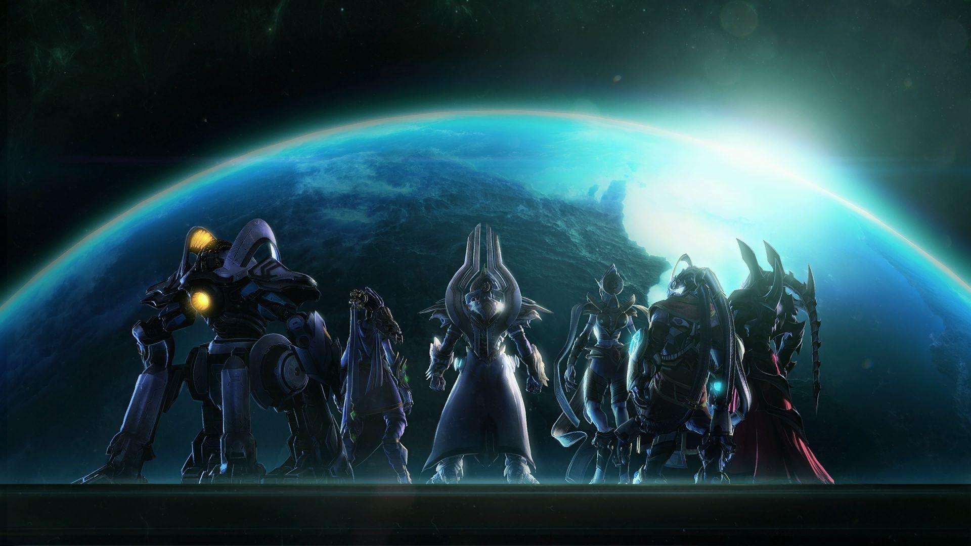 Helphack Com Starcraft Starcraft 2 Templars