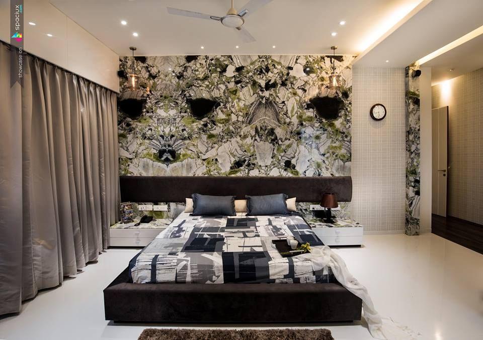 Cape Design Studio Pvt Ltd Is An Architectural Interior Firm