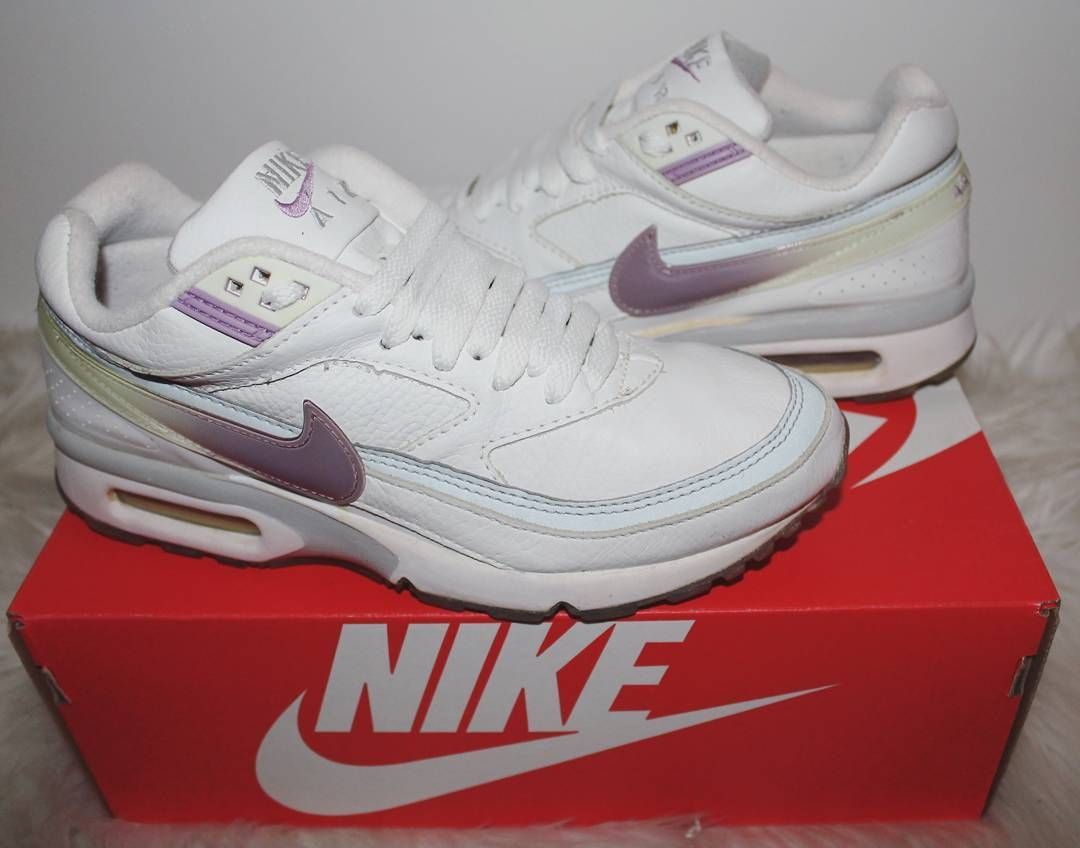 sale nike air max classic bw red dead redemption bd3b5 ee103