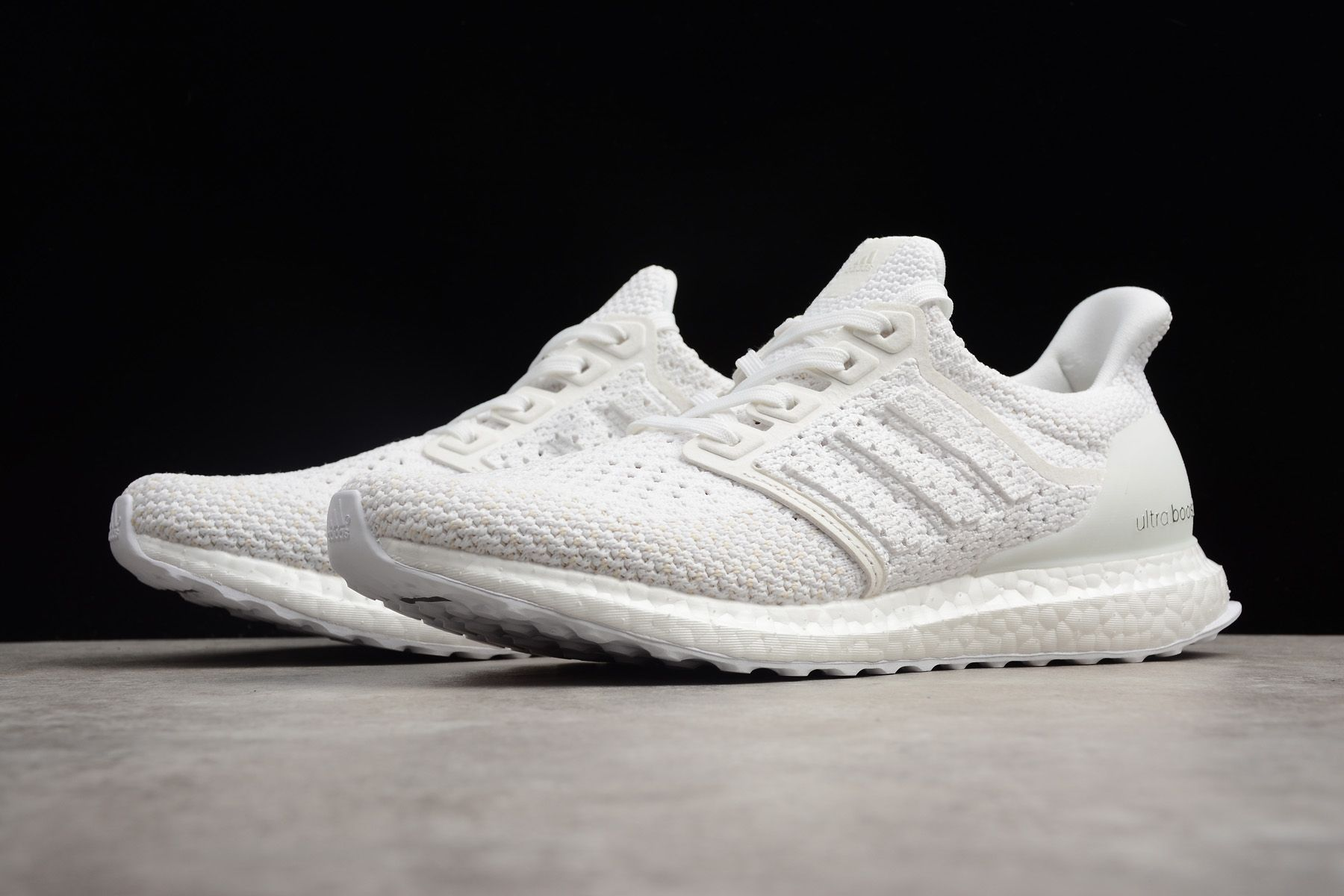 1e643a758 Women s adidas Ultra Boost 4.0